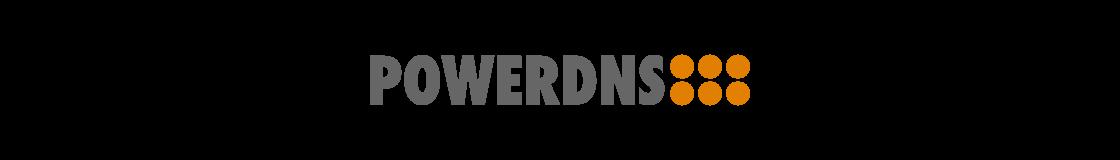 PowerDNS Blog